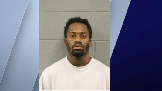 Man charged with December shooting of 2 women on West Side