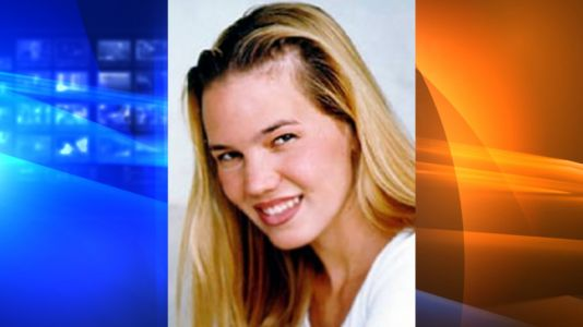 Court docs: Kristin Smart's body was once buried in yard of home owned by suspect's dad