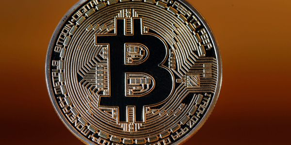Bitcoin reclaims $50,000 level as more businesses eye exposure to cryptocurrencies