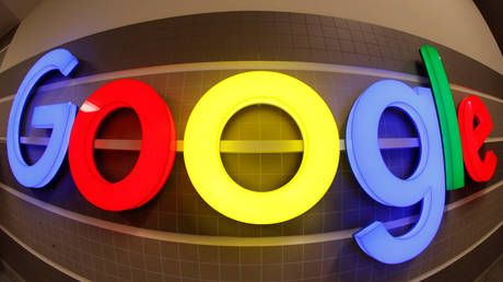 Turkey fines Google more than $36 million for breaching competition laws
