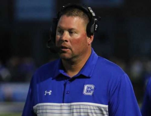 NKY Round-Up: CovCath's streak continues