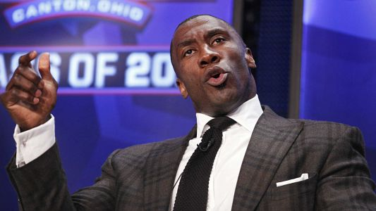 Why Shannon Sharpe blocked Kevin Durant on Twitter after fake quote controversy