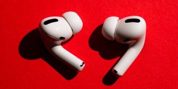 Cyber Monday AirPods deals are available now - save more than $50 on the Apple AirPods and AirPods Pro