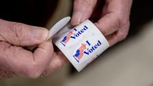 Supreme Court Says Alabama Can Ban Curbside Voting Amid COVID-19 Pandemic