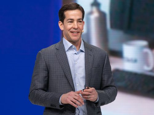 Meet the 13 power players helping $35 billion identity management firm Okta tackle its expansion into a huge new business
