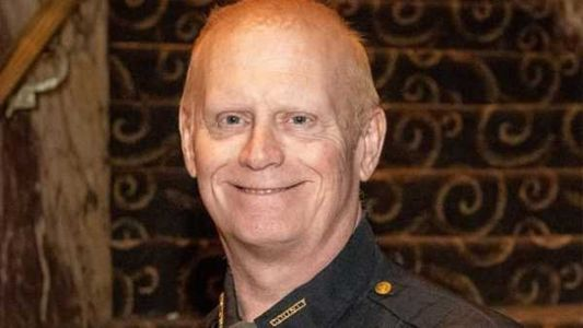 Retired Hamilton County Sheriff's Corporal dies after hard-fought battle with pancreatic cancer