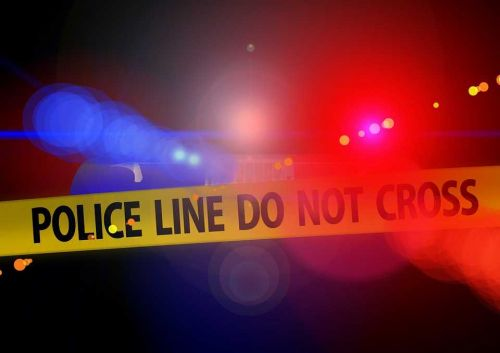 York police respond to reports of shots fired and find injured man