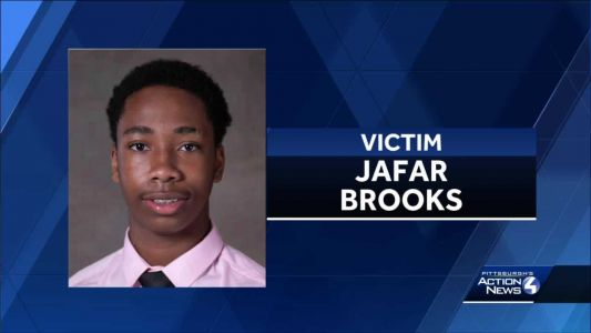 Community conversation, basketball tourney held in honor of victim of gun violence