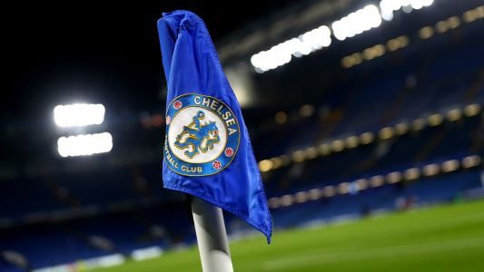 Chelsea to appeal transfer ban