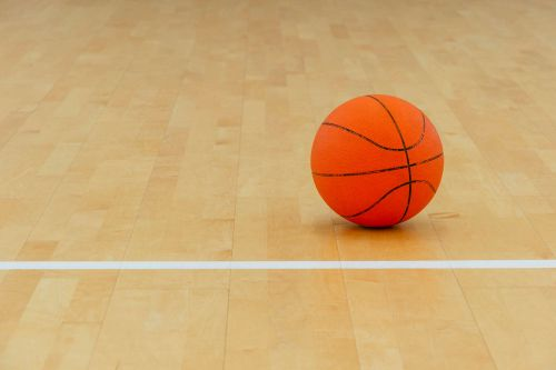 High school basketball team booted from playoffs after fan punches opposing coach