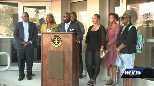 Noir Black Business Social Club announces plans to become chamber of commerce