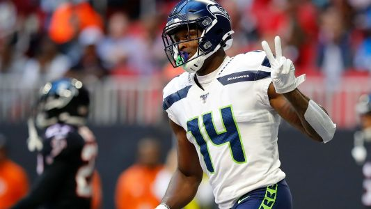 Seahawks schedule 2021: Dates & times for all 17 games, strength of schedule, final record prediction