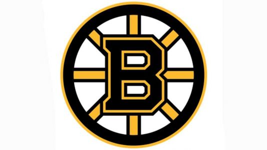 Bruins top Leafs to stay alive