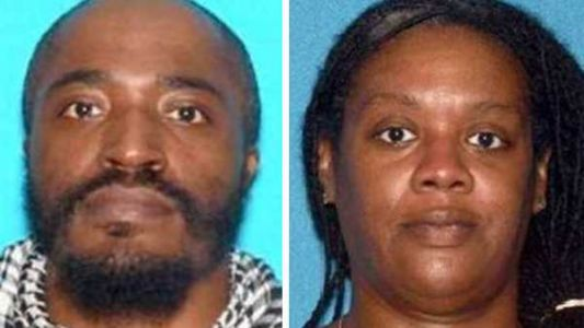Feds: Jersey City shooting suspects may have Ohio ties