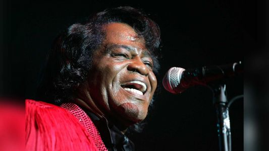 Family of late entertainer James Brown settles 15-year battle over his estate