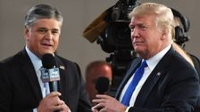 Professors, Journalists Call Out Fox News' Coronavirus Misinformation In Scathing Letter