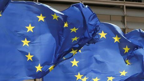 EU states recommend loosening of Covid travel restrictions for Americans