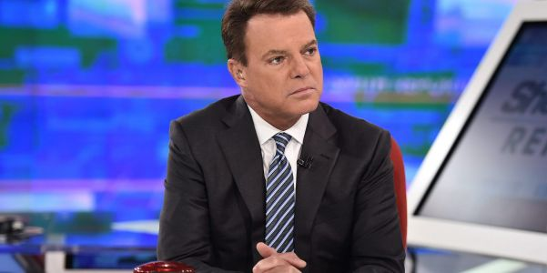 'I don't know how some people sleep at night': Former Fox News host Shepard Smith unloads on the network, calling out those who 'propagated the lies'