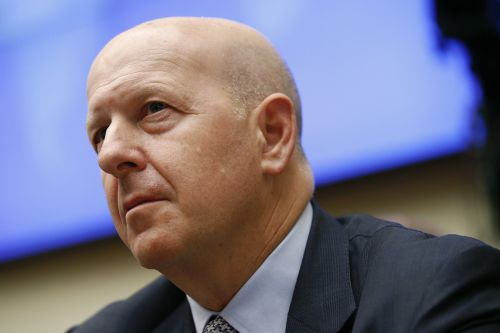 Another Goldman Sachs partner is out. Here's how CEO David Solomon is shaking up the bank's most elite ranks and reshaping the Wall Street giant