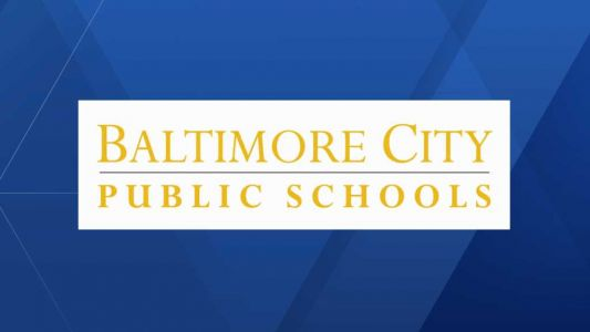 City schools without AC transition to virtual learning Thursday at noon