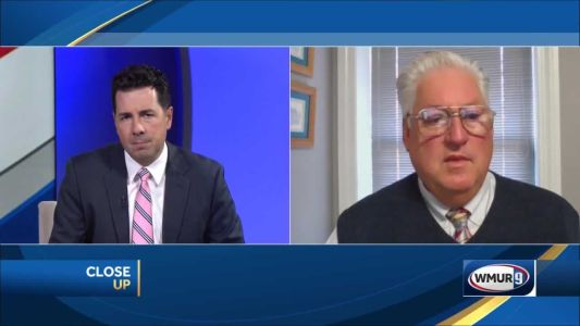 CloseUp: Pandemic economic issues persist for NH businesses