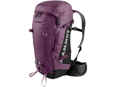 The 8 best women's hiking backpacks for overnights, long trips, and ultralight adventures