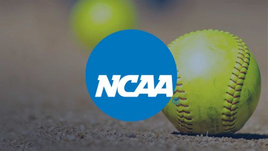 Three Kentucky softball programs learn regional groupings for NCAA Tournament