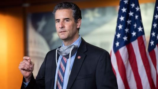 House Approves Major Election And Campaign Finance Reform Bill