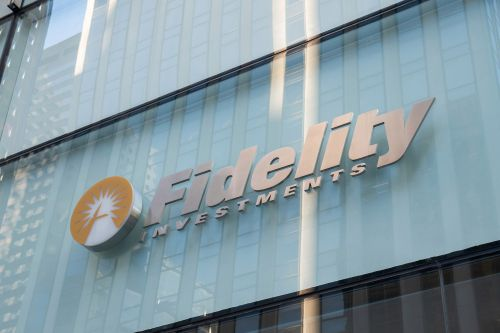 Fidelity launching accounts that let teens play stock market