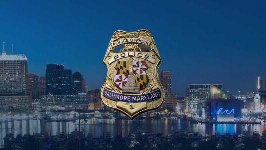 Use of force investigation underway after BPD police car strikes carjacking suspect