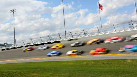 What channel is the Daytona 500 on today? Start time, TV schedule for 2020 NASCAR season-opener