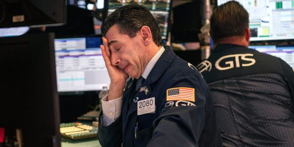 Morgan Stanley reports $911 million loss related to Archegos implosion