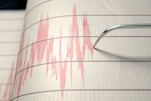 Here are the hidden earthquake zones you don't know about