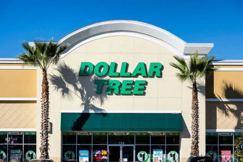Dollar Tree, Family Dollar reverse course again; announce mandatory mask policy for customers