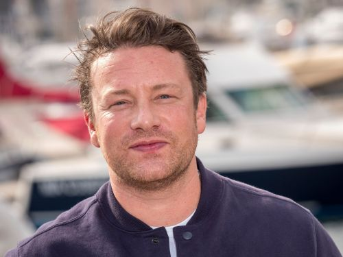 Jamie Oliver's restaurant empire crumbles, putting 1,300 jobs at risk