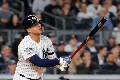 Why under is a smarter play went wagering MLB win totals