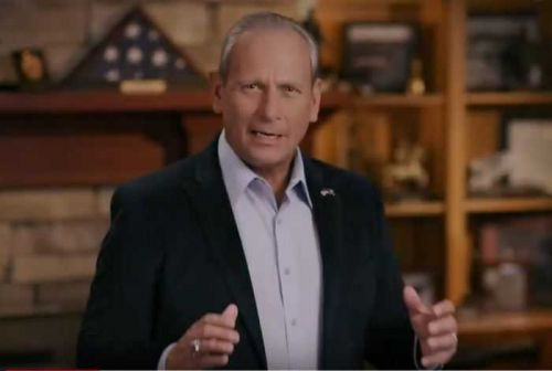 NH Primary Source: Bolduc blasts 'liberal, socialist pansies' in new 15-second TV ad