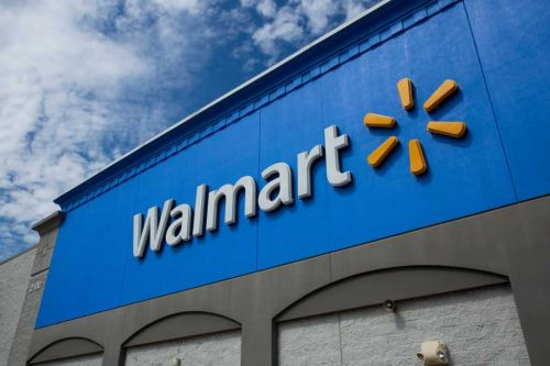 Walmart recalls aromatherapy spray that contained deadly bacteria
