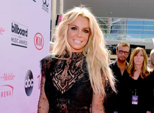 Here's what to know about the FreeBritney movement and court conservatorships