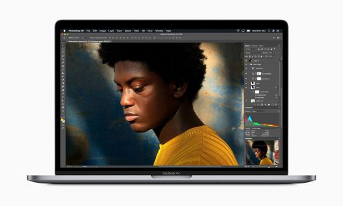 Maxing out Apple's latest MacBook Pro will cost you over $6,500