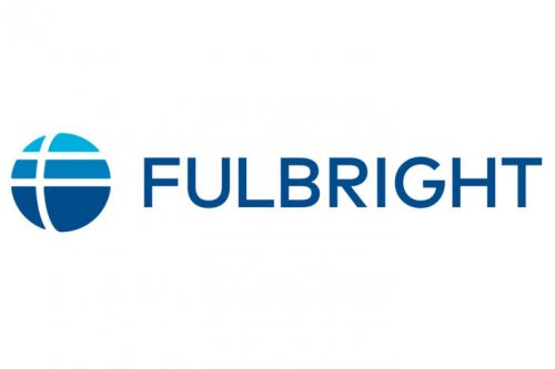 Seventeen Stanford students and alumni awarded Fulbright Grants