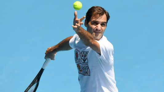 Australian Open 2020: Roger Federer not worried about air quality, dismisses relocation talk