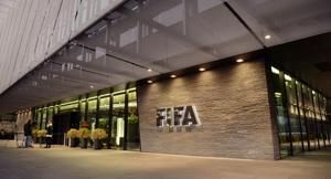 Banned for life by FIFA, soccer officials line up to appeal