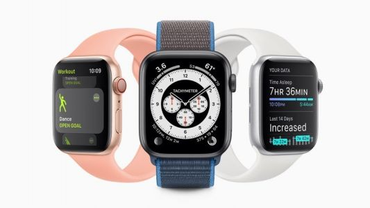 Are you brave enough to take the watchOS 7 public beta for a spin?