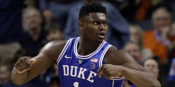 More than 70% of March Madness brackets have Duke going to the Final Four - here are the 15 most popular picks