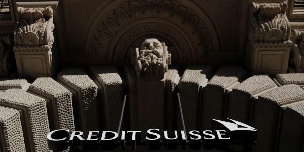 Credit Suisse just put $2 billion of Archegos-linked stocks on the market after the hedge fund's meltdown, reports say