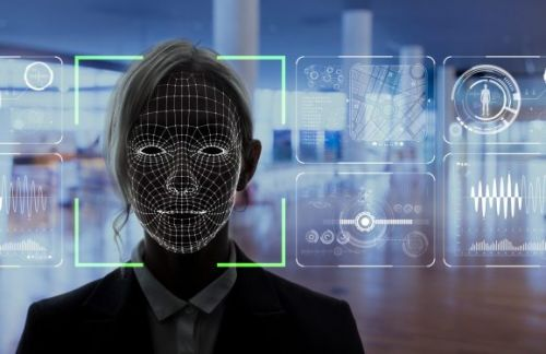 Facial recognition remains tempting but toxic for tech companies