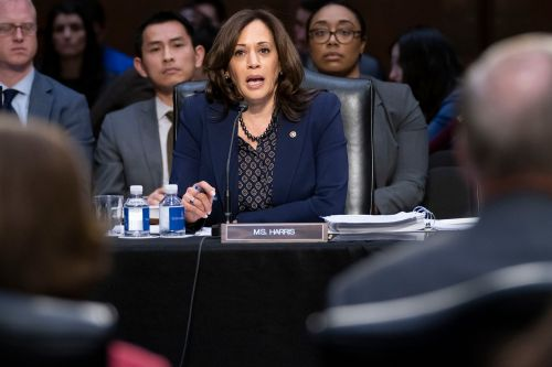Still waiting for a Democrat to apologize to Justice Kavanaugh