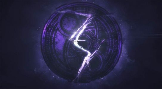 Here's everything we know about the long awaited sequel, Bayonetta 3