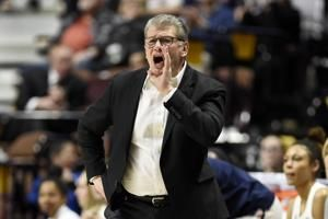 UConn women postpone first 4 games because of COVID-19